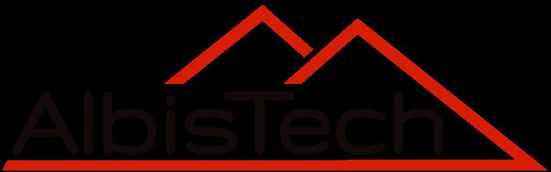 AlbisTech - Systém pro distribuci energií